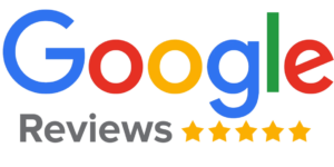 google driving school delft reviews